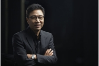 SMエンタテインメント、新型コロナ感染拡大防止のため5億ウォン寄付の画像
