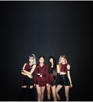 [韓流]BLACKPINKとL・ガガのコラボ曲 57カ国のiTunesで1位の画像