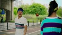 JYP新グループ「NiziU」新曲、ラインミュージックチャート1位…プレデビューからホットの画像