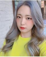 元「AOA」クォン・ミナ、ジミンを名指しし言い争い過熱…元同僚ユギョンがSNS更新 「私には同じに見えた」の画像