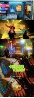 「EXO」SEHUN&CHANYEOL、タイトル自体がトレンドな新曲「1Billion Views」発売の画像