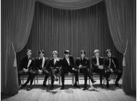 「BTS」、日本正規4集の初日販売数44万7千枚…歴代海外アーティスト最高記録の画像
