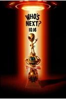 YGエンタ、「BLACKPINK」に次ぐ走者は誰?10月16日「WHO'S NEXT」ポスター奇襲公開の画像