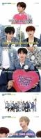 「TREASURE」ドヨン、メンバーのヒョンソクに感謝…「練習生時代に力になってくれた」の画像