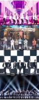 「NCT」、「Beyond LIVE」スペシャル公演に124か国20万人が熱狂!23か国でTwitterリアルタイムトレンド1位の画像