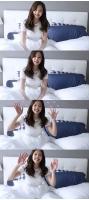 「BLACKPINK」ジェニー、YouTubeチャンネル電撃オープン…「BLINKに会いたくて私からのプレゼント」の画像