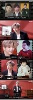 カン・ダニエル、過去写真を大公開…「月15万ウォンの部屋でソウル生活を始めた」の画像