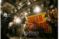 <FTIsland> 新メンバー加え日本でミニライブの画像