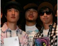 <Epik High>東京・神戸公演を盛況裏に開催の画像