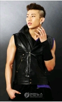<2PM>の行く末めぐり高まる世論 ジェボムはソロで復帰?の画像