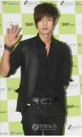 <SS501>キム・ヒョンジュン 今年注目すべき寅年の芸能人にの画像