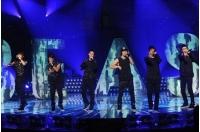 韓国KBS、アイドル歌手の歌対決バラエティー番組を新設の画像