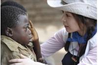 イ・スンチョル、アフリカの学校建設に2億ウォン寄付の画像