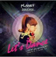 歌手ソ・イニョン ニューシングル「Let's Dance」発表の画像