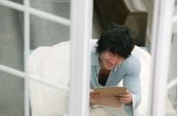 キム・ジョングク アルバム下半期セールス1位!の画像