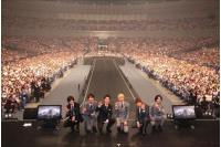 「超新星」 日本でファンミ開催=ユナク復帰後初の画像