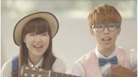 「楽童ミュージシャン」 新曲「些細なことで」MV公開の画像