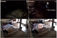 """「2PM」テギョン、ミンキーの優しい""""オッパ""""にの画像"""