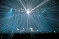 「FTISLAND」ツアー完走、「変わらずにここにいてくれてありがとう! 」の画像
