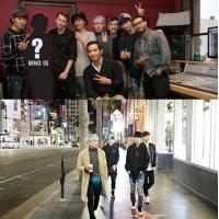 韓国グループ「SPEED」、新メンバー2人補強! 今春カムバックへの画像