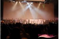 【公演レポ】「MYNAME」、チョ・ソンモ、「BIGFLO」等、日韓で活躍するアーティストが集結!の画像