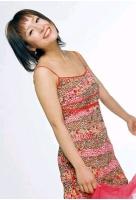 日本人歌手Nana 韓日問題批判の画像