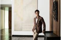 Ryu「冬のソナタ」以来初! 12年ぶり韓国ドラマのテーマ曲を歌うの画像