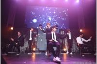 【公演レポ】「TEENTOP」がファン投票で創るステージで魅了! プロモーションファイナル!の画像