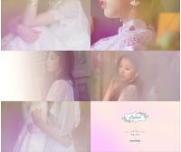 「LOVELYZ」、5月2日にカムバック確定…「Prologue Film」電撃公開!の画像