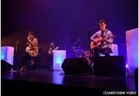 【公演レポ】「10cm」、日本での活動4年間の集大成! ファンと共に作る特別な場所での特別な時間「10cm Night~オヌルパメ Vol.4」開催の画像