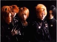 「H.O.T」KANGTA、「トトガ3」来られないファンにラジオで2001年のライブ曲届けるの画像