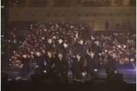 【イベントレポ】日本デビュー決定した「SEVENTEEN」が 10万人動員日本ツアーを完遂!の画像