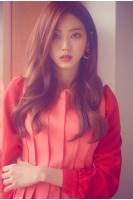 """「CLC」ウンビン、新ドラマ「バッドパパ」にキャスティング…""""演技ドル""""デビューへの画像"""