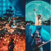 「FTISLAND」、日本ツアーが武道館でフィナーレ…華やかなライブでファン魅了の画像
