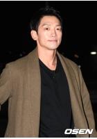 歌手Rain(ピ)、両親に詐欺疑惑…被害者側「門前払い」VS事務所側「父が当事者と面会する」の画像