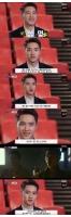 「EXO」D.O.、「一生演技をするのが目標、共感できる俳優に」の画像