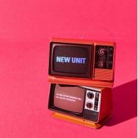 CUBEエンターテインメント、新ユニットをお披露目へ=ティザー公開で関心集中の画像