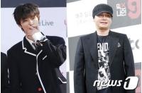 韓国警察、B.I(元iKON)の薬物疑惑を再捜査へ…ヤン・ヒョンソク元YG代表の調査の可能性もの画像