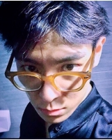 「BIGBANG」T.O.P、召集解除後初めて近況を公開の画像
