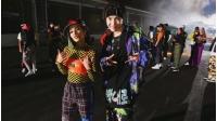 「防弾少年団」J-HOPE、米歌手Becky Gとコラボレーション=きょう(27日)音源無料公開の画像