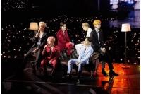 【公式】「EXO」、ニューアルバムを準備中=「すぐに正確な発売日程を公開」の画像