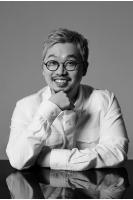 """【2019 MAMA】パン・シヒョク代表&Pdogg、「ベスト制作者賞・作曲家賞」を受賞、""""BTSパワーの源""""の画像"""
