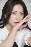 【トピック】元「KARA」知英(ジヨン)、韓国での活動復帰でファン歓喜の画像