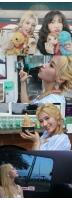 「TWICE」モモ、誕生日サナの写真を大放出「大切な友達」の画像