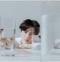 「EXO」SUHO、初のソロアルバムが週間アルバムチャート1位席巻の画像