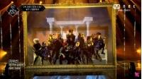 <WKコラム>「Road to Kingdom」、2連続1位「THE BOYZ」に刺激された!? 第2次バトルは音楽授賞式ばりの豪華ステージ連発!の画像