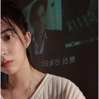 """女優キム・ガビン、T.O.P(BIGBANG)と""""熱愛説""""浮上し初の近況の画像"""