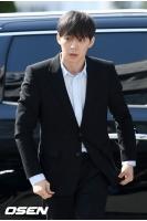 """パク・ユチョン(元JYJ)、SNSで9月に歌手カムバック予告「韓国でのアルバム発売も視野に」""""引退撤回""""の波紋は続くの画像"""