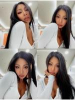 歌手Jessi、破格的なファッションでグラマラスなスタイルを披露の画像