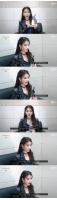 歌手IU(アイユー)、「Gaon Chartミュージックアワード」で今年の歌手賞、ロングラン賞、作詞家賞を受賞=三冠達成の画像
